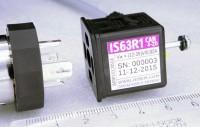Датчик корисного навантаження гідроприводу IS63R1