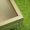 LED-lampa-AE3-12-1.jpg