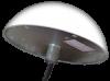 GPS трекер Дрозд-М1