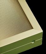 Потолочный светильник AE3-12-1