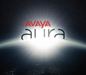 Коммуникационная платформа Avaya Aura