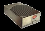 GPS tracker Drozd-K1