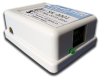 Датчик температури та вологості IS42R1.01