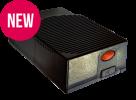 GPS tracker Drozd-K3