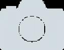 Програма VMBridge (комплекс VMBase)