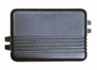 Модуль контроля водителя и блокировки IS61