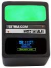 OLED индикатор со считывателем RFID, модуль IS69