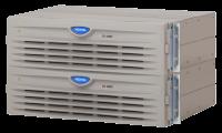 Avaya Nortel Communication Server 1000E