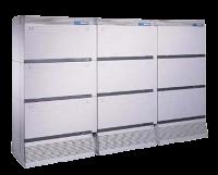 Avaya Nortel Communication Server 1000M