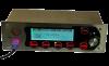 Модуль индикации IS07R2