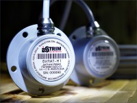 Датчик уровня топлива БУЛАТ-М1, IS20