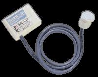 Датчик температури та вологості IS42R2.01